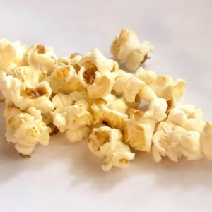 whats poppin kettle corn