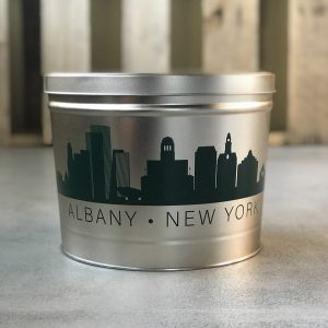 whats poppin exclusive albany new york gift tin
